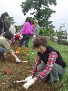04072007a-035meiyun.jpg