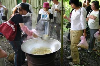 0602-boil-food.jpg