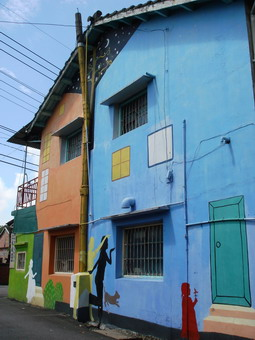zl-old-house-paint2.jpg