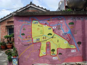 zt-com-map.jpg