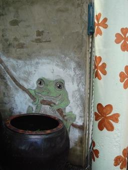zt-frog-painting.jpg
