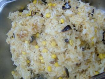11062007a-045oil-rice.jpg