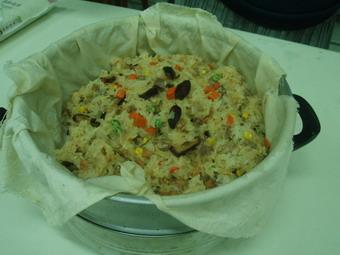 11162007-006oil-rice.jpg