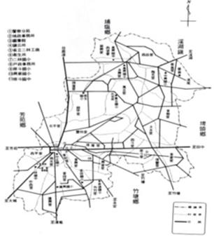 f123-e.jpg