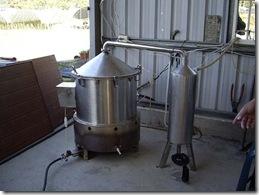 distillmachine