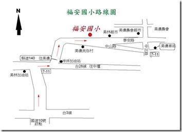 mlschoolmap
