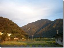 rose-mountain