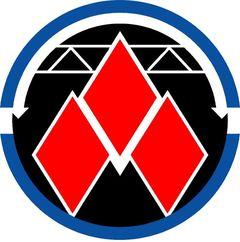 big_logo_1.JPG