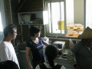 20091030-產地拜訪銀川-03