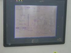 20091030-產地拜訪銀川-04