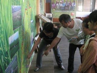 20091030-產地拜訪銀川-12