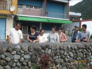 20091030-產地拜訪銀川-36