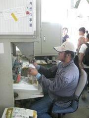 20091030-產地拜訪銀川-43