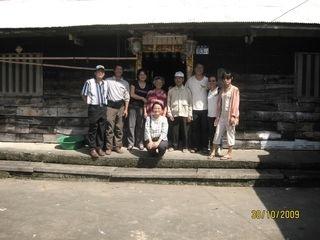 20091030-產地拜訪銀川-49