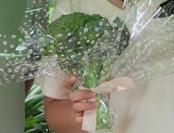R0013782康乃馨花椰菜