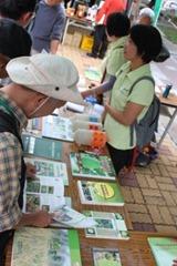 20101106-7台中農民市集研討會_img_106