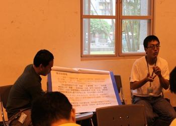 20101106-7台中農民市集研討會_img_268