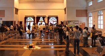 20101106-7台中農民市集研討會_img_426
