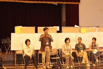 20101106-7台中農民市集研討會_img_483